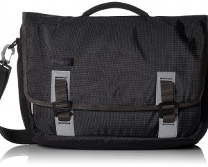 Timbuk2 Command Laptop Messenger Bag Only $65.11!