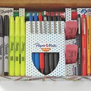 Writing Essentials Kit Only $9.99!