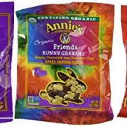 Annie's Variety Snack Pack, 12 Count, Only $5.69!