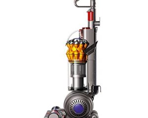 Dyson Small Ball Multi Floor Upright Vacuum (Certified Refurbished) $219.50
