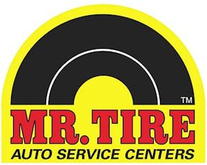Monday Freebies-Free Tire Services from Mr. Tire!
