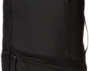 Timbuk2 Q Laptop Backpack $49.99