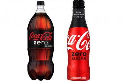CocaCola_CocaColaZeroSugar17