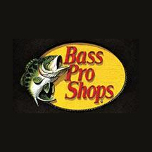 Friday Freebies-Free Halloween Events at Bass Pro Shops!