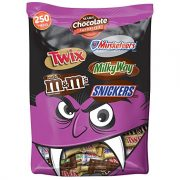 Save 30% on Halloween Candy!