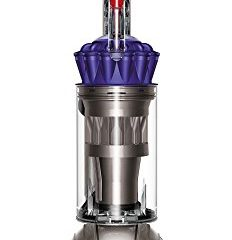 DYSON BALL ANIMAL UPRIGHT VACUUM (CERTIFIED REFURBISHED) $199