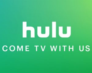 Tuesday Freebies-Free Subscription to HULU