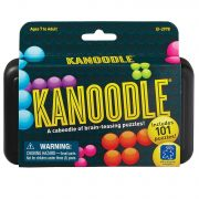 EDUCATIONAL INSIGHTS KANOODLE $6.99