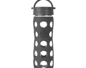 Up to 40% Off on Tumblers & Beverage Bottles from Takeya, Tiger, BlenderBottle, Anchor Hocking, LifeFactory