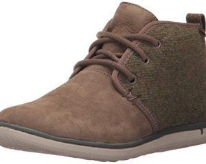 Big Savings on Merrell Shoes for Men & Women