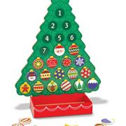 Fantastic deals on Melissa & Doug toys!