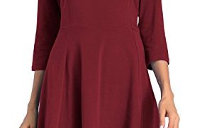 Get Your Glam On: Holiday Clothing from Amazon