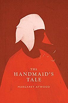 The handmaids tale free online book