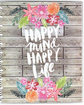 happyplanner