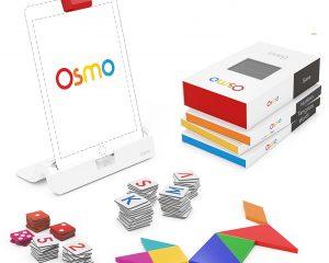 Osmo Genius Kit Only $69.99!