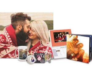 Tuesday Freebies-50 Free 4″ x 6″ Photos from Sam's Club