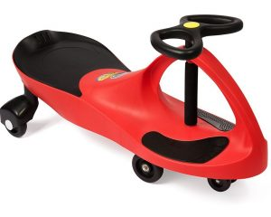 The Original PlasmaCar by PlaSmart Only $41.99!