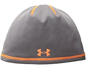 Up to 25% off select Under Armour items!