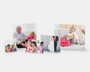 Friday Freebies-Free 8×10 Photo Print at Walgreen
