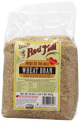 wheatbran
