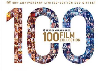 100films