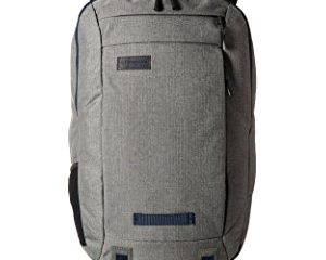 Up to 50% off Bags and Backpacks from Timbuk2
