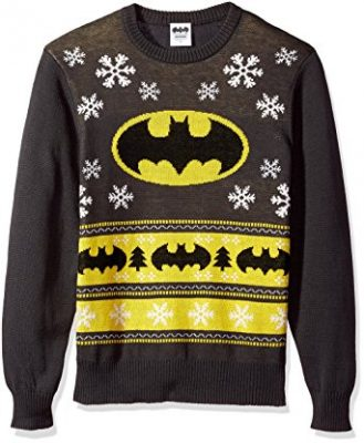 batmansweater