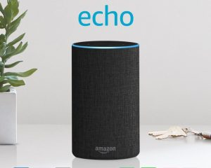 All-new Echo (2nd Generation) $79.99