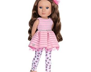Save up to 30% on select Fashion Dolls and Accessories