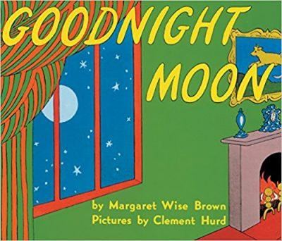 goodnightmoon