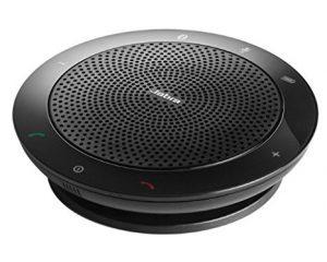 Jabra Speak 510 Wireless Bluetooth Speaker $64.99