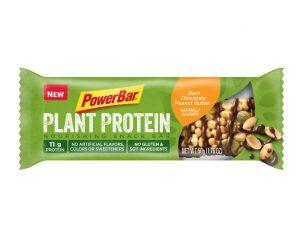 Saturday Freebies – Free PowerBar Plant Protein Bar at Kroger and Affiliates!