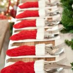 12 Dollar Tree Christmas Decor Ideas
