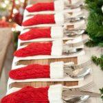 12 Dollar Tree Christmas Decor Ideas