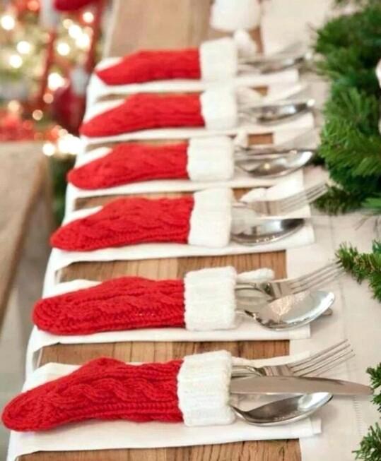 Dollar Tree Christmas Decorations.12 Dollar Tree Christmas Decor Ideas