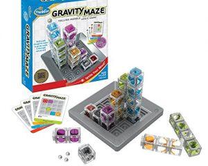 Gravity Maze Only $14.99!