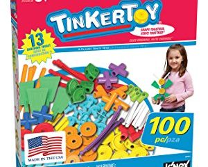 Save up to 40% on Favorite Holiday Toys