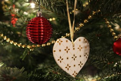 tree-decorations-2994876