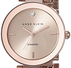Up to 65% off Holiday Gifts from Anne Klein