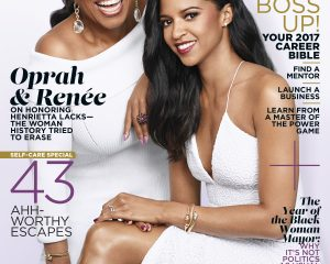 Monday Freebies-Free Subscription to Essence Magazine
