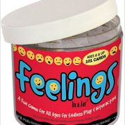 Feelings In a Jar® Cards $3.65