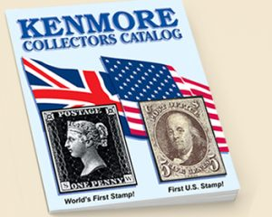 Tuesday Freebies-Free Kenmore Stamps Sampler