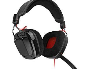 Save on Certified Refurbished Plantronics Headphones
