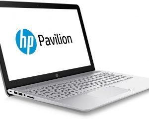 HP Pavilion 15 $459.99