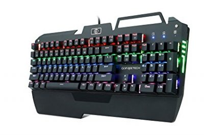 mechancial keyboard
