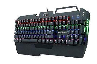 mechancial keyboard