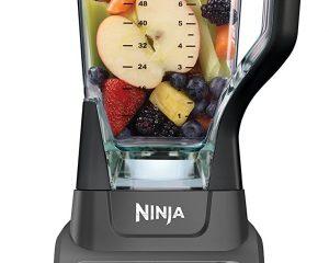 Ninja Professional Blender (BL610) $53.49