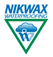 Thursday Freebies-Free Sample of Nikwax Down Wash Direct