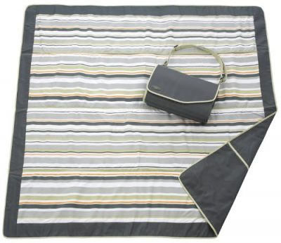 outdoorblanket