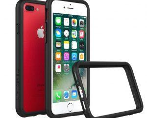 Save 30% on RhinoShield Impact Protection Phone Covers